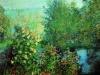 Claude-Monet-Le-jardin-des-Hoschede-a-Montgeron-190733_jpg.jpg