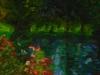 DSCN6499_JPG.jpg