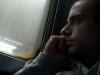 Treno2_JPG