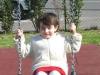 Nuove foto clau 199_jpg