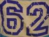 DSCN2043_JPG