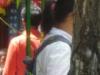 DSCN3107