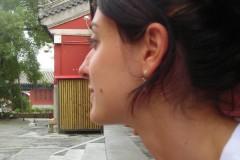 baitasi