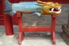 tempio-seminario-studi-buddhista