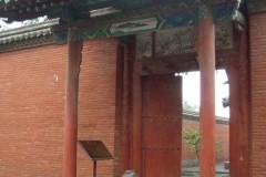 tempio-henan-3