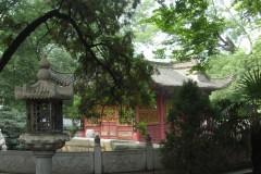 tempio-1