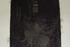 xian-tempio-1