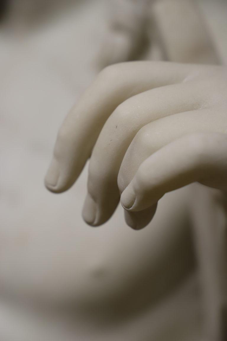 Galleria nazionale d'arte moderna e contemporanea Roma